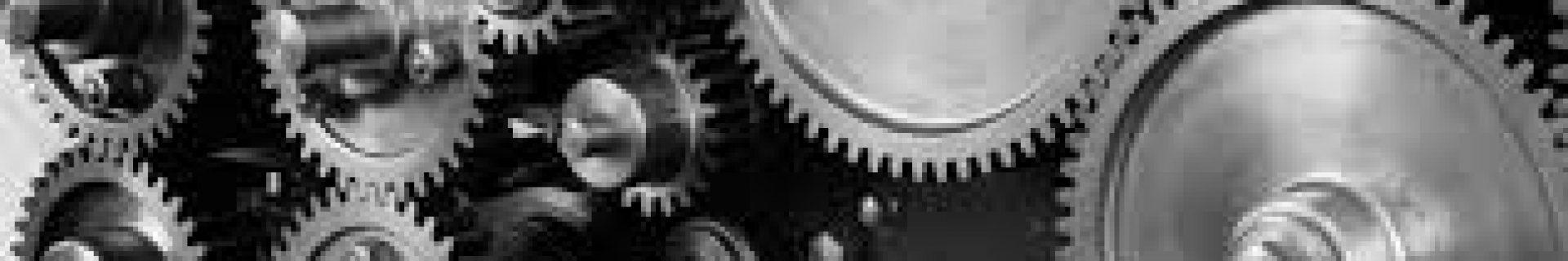 La manifattura italiana ai tempi del Covid-19. La testimonianza di un imprenditore metalmeccanico