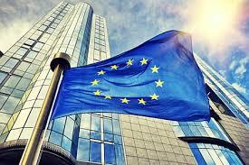Europa, Mes, Eurobond e Sanità! Le sfide dell'Europa viste da vicino.